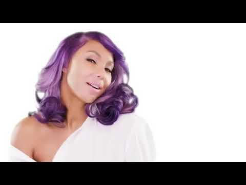 Tamar Braxton - Prettiest Girl (Official Music Video)