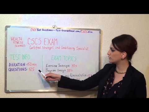 cscs-test-questions-exam-pdf-answers