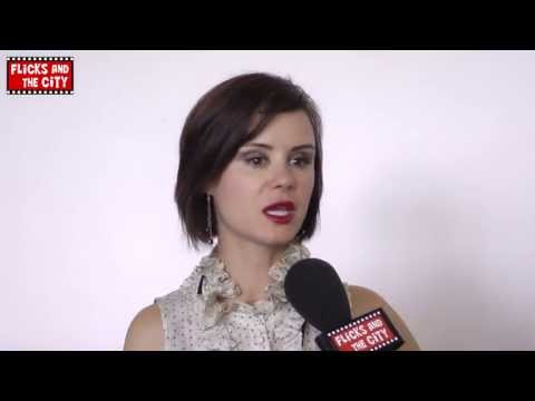 Bates Motel Seasons 1 & 2 Miss Watson   Keegan Connor Tracy