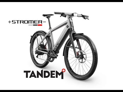 ee49ca243a1 Talking about the Stromer ST5 (owners perspective)