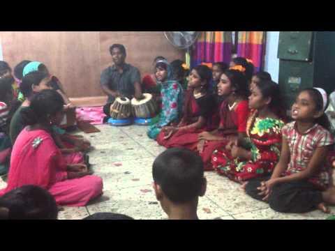 Bangladeshi Musik