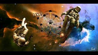 Rocket Live Spaceman - Hardwell VS Krewella VS WW & Blasterjaxx ( Senkao Mashup )