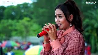Download lagu BERTARUH RINDU SELY PRAWOTO - ROMANSA TELUK AWUR 2020