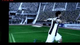 Futbol Marica 2