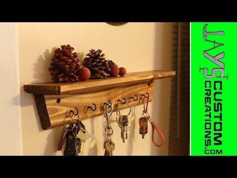 super-easy-key-holder-shelves---113