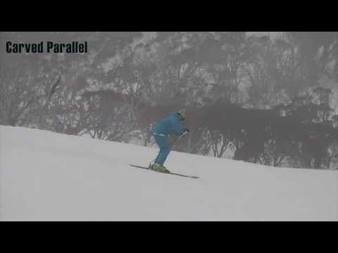 Paul Lorenz Tryout Runs