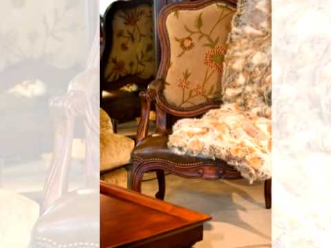 HAVEN HOME STYLE | FURNITURE STORE BEND OREON