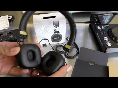Apple earbuds zebra - Panasonic RP-HJE125 - earphones Overview