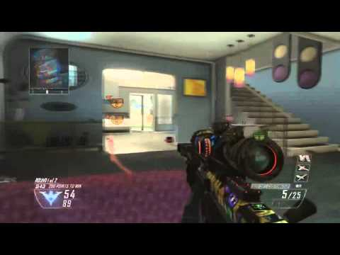 Move Mazed Feed