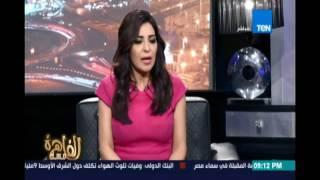 د.هاني أبو النجا : مينفعش في العيد أول ما اصحي اكل لحمة المعدة  لا تتحمل ويجب تأخير الفطار