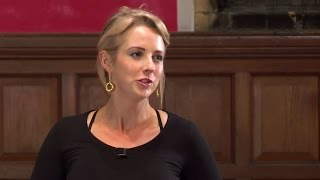 Media Empires Debate | Isabel Oakeshott | Opposition