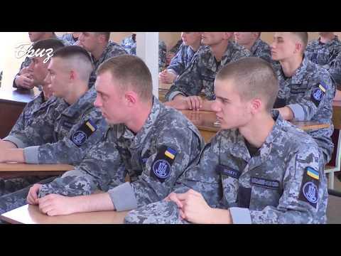 Телерадіостудія Бриз МО України: Розвиток сержантського корпусу