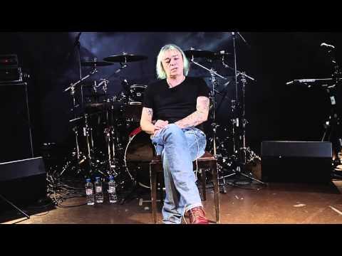 видео: Константин Кинчев о Горшке и Короле и Шуте 2014