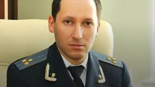 Подробности смертельного ДТП на Сумской thumbnail