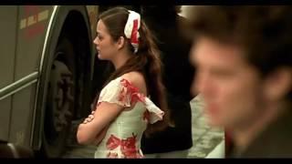 История Жульена и Софи «Влюбись в меня, если осмелишься» фр  Jeux d'enfants