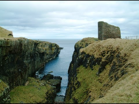 Places to see in ( Wick - UK )