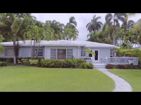 South Florida Real Estate Video