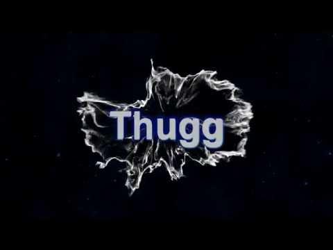 Thugg | The UFC Champion
