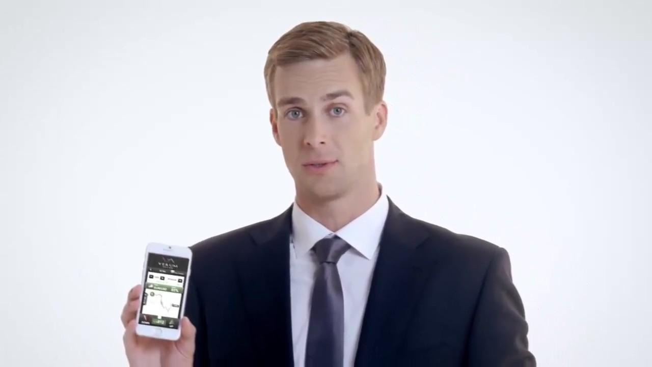 Программа Автозаработок на Андроид | Скачать Программу для Заработка Денег на Андроид