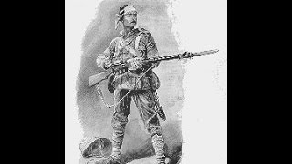 The Absent-Minded Beggar - Rudyard Kipling & Sir Arthur Sullivan