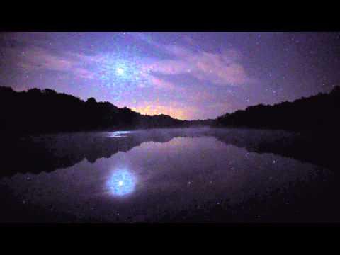 Iridium flares in real-time
