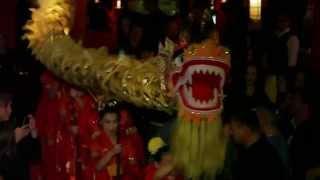 Китайский новый год 2014 Buddha-Bar на Синопской набережной (Санкт-Петербург)(, 2013-11-04T20:51:00.000Z)