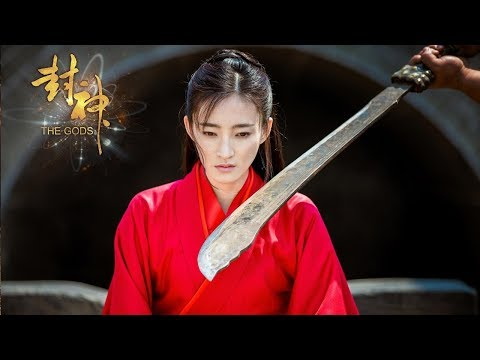 [Super] Action Movies Kung-Fu Martial Arts ☯ Best  Action Movies 2018 Full Length English