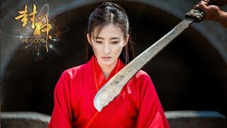 [Super] Action Movies Kung-Fu Martial Arts ☯ Best  Action Movies ...