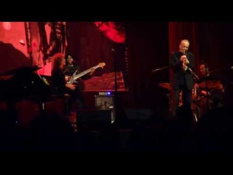 Herb Alpert-Live Medley-HD