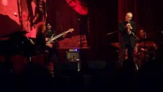 Herb Alpert Live Medley HD