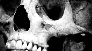 SLIPKNOT - Vermillion pt.2 [halfassed vocal cover] Thumbnail