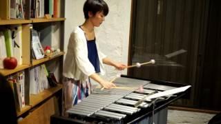 山田あずさ(Azusa Yamada) 中島さち子(Sachiko Nakajima) ▶︎ 光