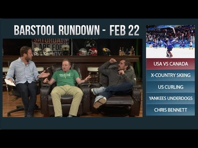 barstool-rundown-february-22-2018