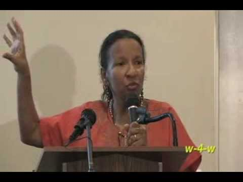 Homeschooling As A Viable Option For African American Children - Per-Aat Ama Mazama, Ph.D.