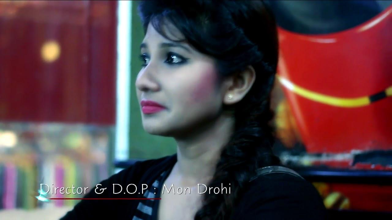 Ore Priya – Sahed