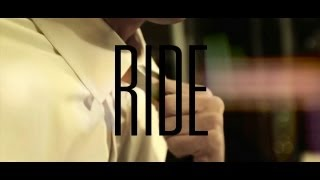SoMo | Ride (Official Video)