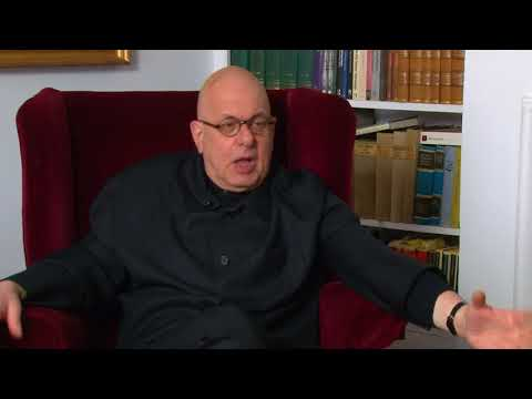 Leon Botstein Discusses Puccini and the Bard Music Festival