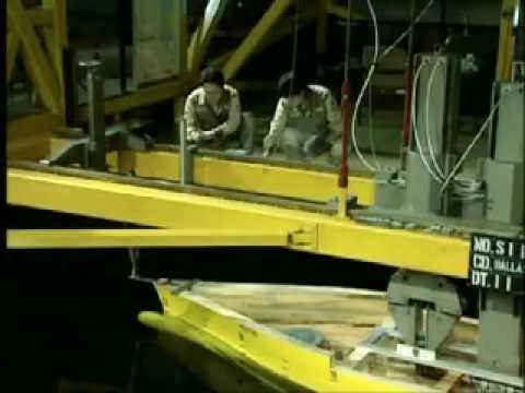 STX shipbuilding.flv