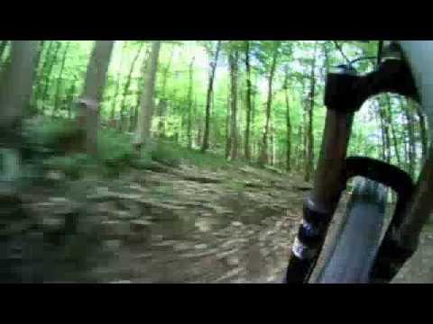 Aston Hill DH3 Chest Cam