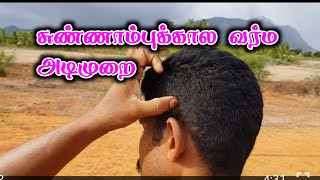 Gambar cover Varmakalai (Sunaampu kaalam) Attack Technique/Dr.S.Gopalakrishnan/9894285755