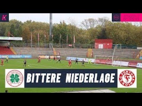 Download Wichtige Punkte im Kampf um den Aufstieg!   Rot-Weiß Oberhausen - Fortuna Köln (Regionalliga West)