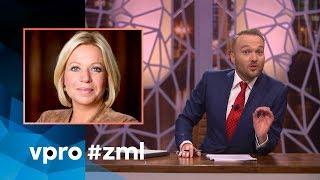 VVD-politici - Zondag met Lubach (S07)