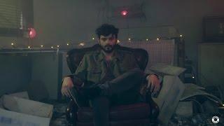 Diego Esposito - Vecchio eliporto - Official Video