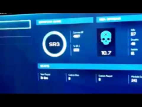 гало бета пулемет играть в игры HDиз YouTube · Длительность: 43 с