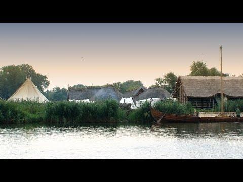 Wolin Viking Festival