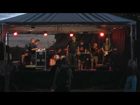 RIGHT NEWS MUSIC GARDEN 2017 - ORLY W BLOTIE EUROPY