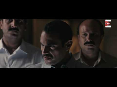 مسلسل الجماعة 2 - النيابة تطلب التحقيق مع -محمد بديع- مرشد جماعة الإخوان المسلمين  - 01:20-2017 / 6 / 24