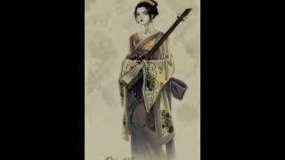 Nomak - Geishas In The Days (Feat. Pismo)