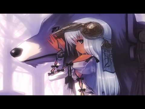 Nightcore - Mi Ya Hi
