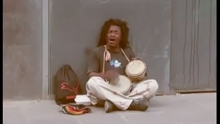 "AMAZING STREET SINGER/PERFORMER - ""STAND BY ME"" (Reggae Version)"